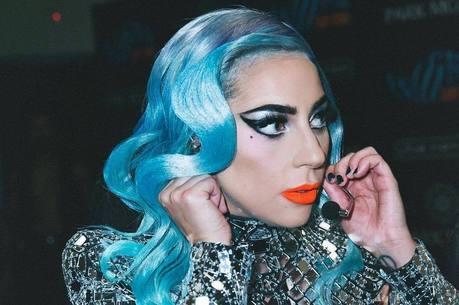 Lady Gaga lança residência em Las Vegas