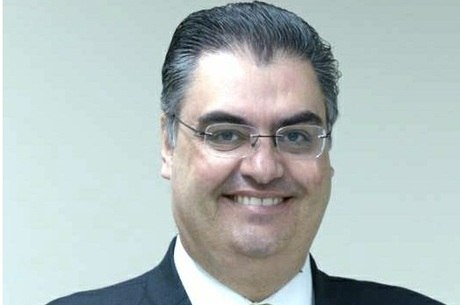 Andrada já ocupou cargos no Governo Estadual