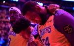 Lakers, Kobe Bryant,