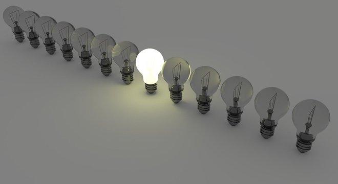Entre março e abril, pandemia reduziu consumo médio de energia em 10%