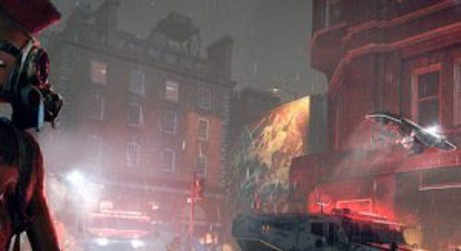 Lançamentos – Jogos de outubro 2020 (PS4, Xbox One, Switch e PC)