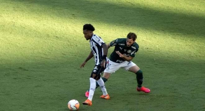 Santos vai disputar dois clássicos e terá decisão na pré-Libertadores em março
