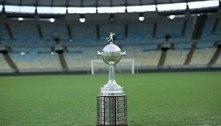 Quais serão os adversários? Confira quem o Fluminense pode enfrentar na fase de grupos da Libertadores