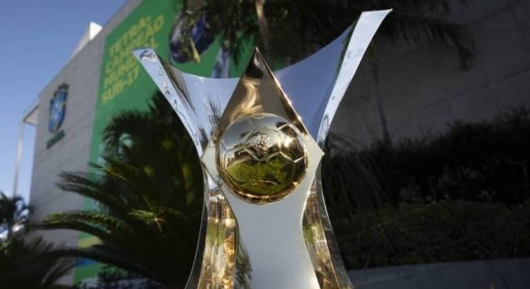 Atraso nos jogos do Brasileirão atrapalharia as férias dos jogadores