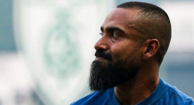 Coelho terá mais dois jogos como técnico do Corinthians