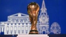Reino Unido planeja ser sede da Copa do Mundo em 2030