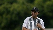Início do Carioca e dois clássicos: Botafogo terá março agitado