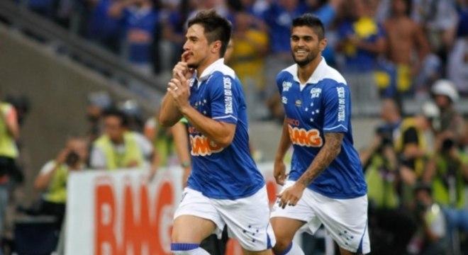 Compra de Willian ainda rende problemas no Cruzeiro e gera nova punição na FIFA