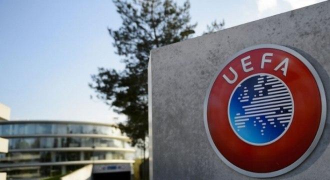 Uefa irá enviar proposta de mudança no formato da Liga dos Campeões