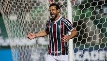 Fluminense teve apenas quatro artilheiros no Carioca em 20 anos