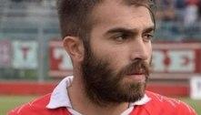 Ex-Parma morre durante partida em memória do irmão falecido