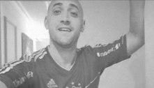 Clubes homenageiam Paulo Gustavo, ator morto por covid-19