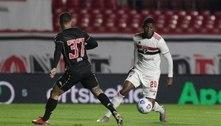 São Paulo pode levar bolada em caso de classificação na Copa do Brasil; veja o valor