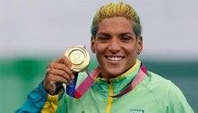 Em Tóquio, Brasil pode bater recorde de medalhas da Rio-2016