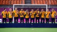 Brasil supera Londres 2012 e faz história na Paralimpíada de Tóquio