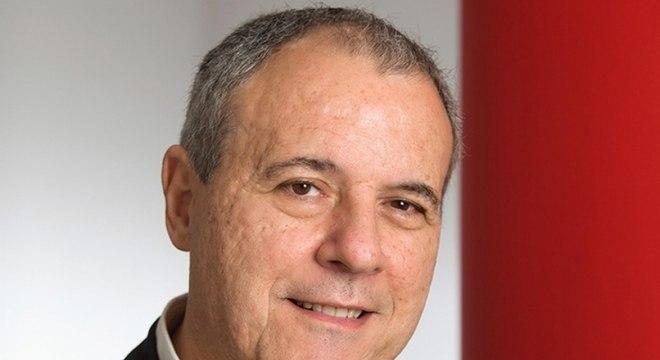 José Colagrossi Neto anunciará uma 'grande parceria' para o clube nesta quarta