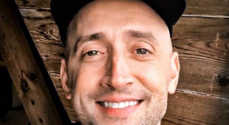 Paulo Gustavo faleceu aos 42 anos, vítima de covid-19