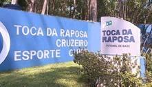 Cruzeiro atrasa conta de luz da Toca da Raposa I e tem o serviço cortado