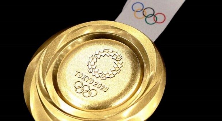 Brasil está perto de confirmar a melhor participação olímpica em sua história