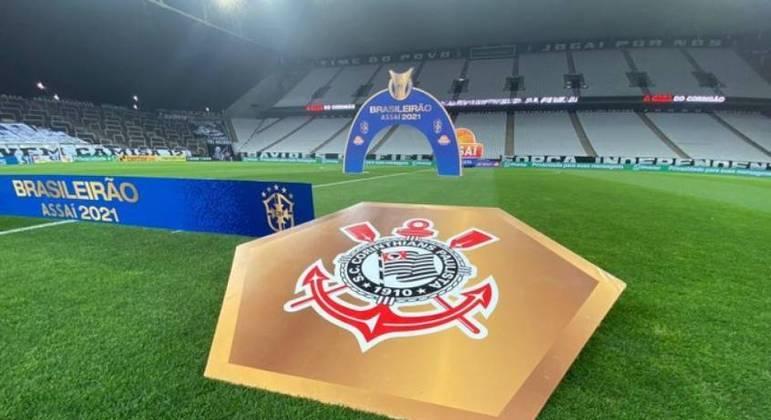 Corinthians quer retomar força em casa com volta da torcida