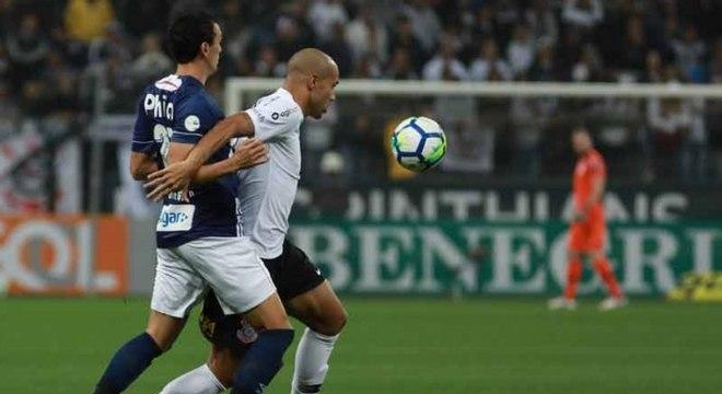 91f601357220c Corinthians inicia nesta segunda a venda de ingressos para amistoso ...