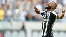 Reforço do Fluminense, Samuel Xavier se destaca pelas assistências