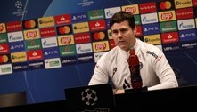 'Não é revanche', diz Pochettino sobre disputa com Bayern