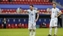 Familiar do dono do PSG revela que Messi já está acertado com o clube