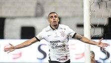 Gabriel projeta 'novo Corinthians' com os recentes reforços: 'Time em evolução considerável'