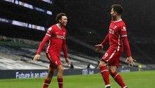 Jogo entre RB Leipzig e Liverpool será disputado na Hungria
