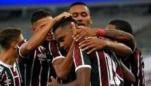 Fluminense encara Portuguesa para manter tabu que dura desde 1982