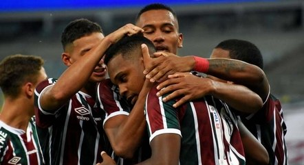 Tricolor busca 15º jogo sem perder da Portuguesa