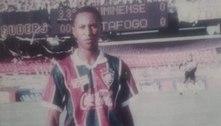 Ex-zagueiro do Fluminense, Márcio Baby morre após ser baleado no Rio