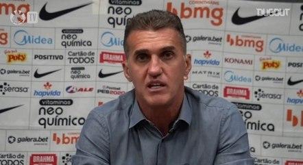 Mancini exalta aspecto tático na vitória