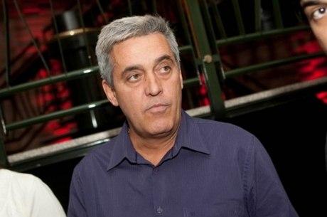 Mauro Naves foi afastado da Rede Globo