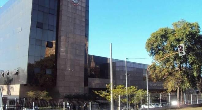 Parque São Jorge será reaberto pelo Corinthians nesta terça-feira