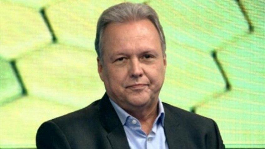 Renato Maurício Prado analisa elenco do Botafogo: 'Vai ser quase impossível subir'