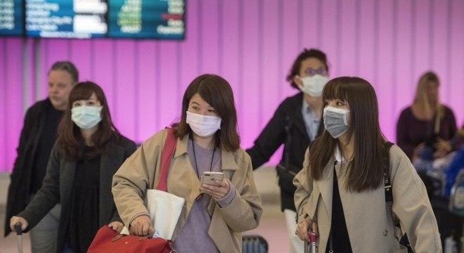 Vietnã é um dos países que mais soube controlar a pandemia de coronavírus