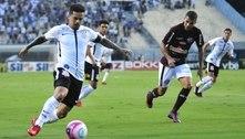 Paulistão pode voltar na segunda. Corinthians já se prepara para jogar