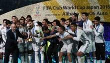 Japão desiste de sediar o Mundial de Clubes em 2021 e Fifa estuda nova sede