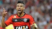 Aos 42 anos, Léo Moura anuncia a aposentadoria do futebol