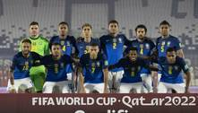 Com apenas uma mudança, Tite convoca Seleção Brasileira para a Copa América