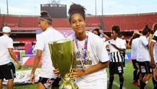 Feminino: Palmeiras encaminha acerto de mais dois reforços