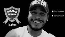 Jogador de futsal é encontrado morto pelo irmão dentro de casa