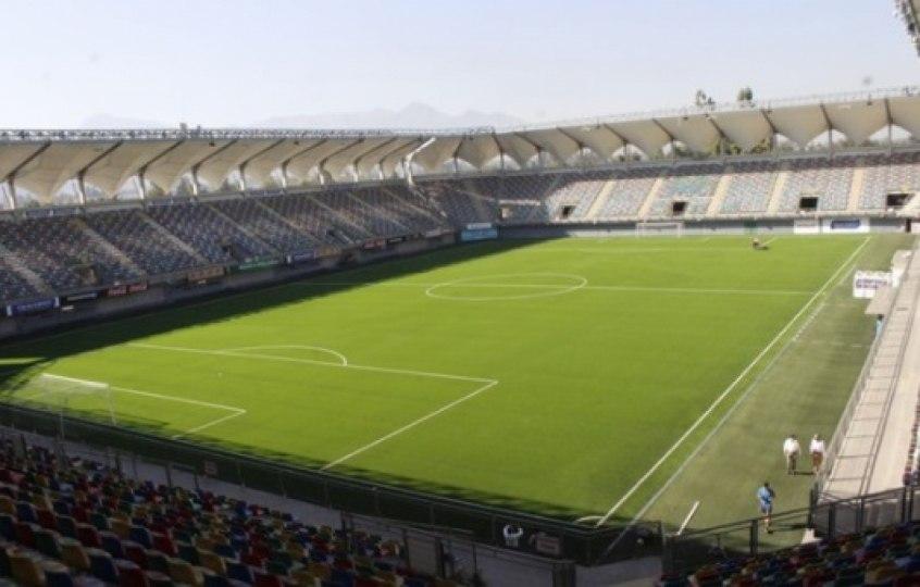 Botafogo vira e estreia com vitória na Sul-Americana