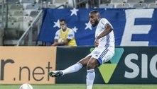 Manoel pede ao Cruzeiro para não jogar o clássico contra o Galo