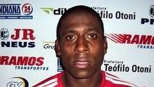 Ex-Flamengo e Santos, Diogo sofre acidente e morre aos 38 anos