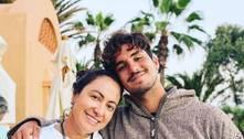 Após processar nora, mãe de Medina a acusa de ter destruído sua casa