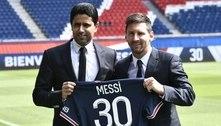 Após chegada de Messi ao PSG, ex-diretor do Bayern pede mais rigor no Fair Play financeiro