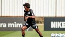 Após 11 dias no Brasil, Willian recebe visita de agentes sanitários; Corinthians mantém planejamento